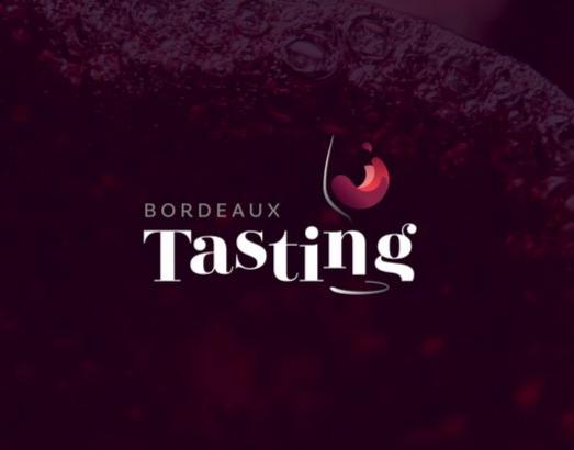 Miniature Bordeaux Tasting